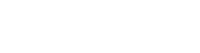Genesi Online Logo